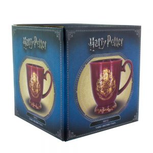 harry-potter-tasse-hogwarts-crest-golden-mug-becher-2