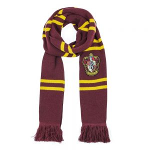 harry-potter-gryffindor-deluxe-edition-schal-cinereplicas-250-cm-bordeaux-gelb-3