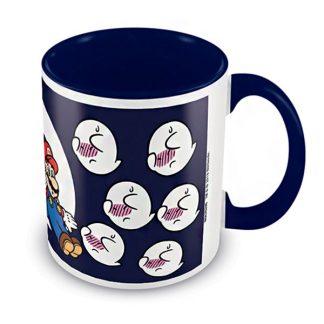 super-mario-luigi-buu-huu-boo-pyramid-tasse-mug-315-ml-keramik-2