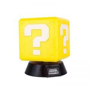 super-mario-bros-fragezeichen-?-block-lampe-leuchte-10-cm-1