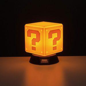 super-mario-bros-fragezeichen-?-block-lampe-leuchte-10-cm-2