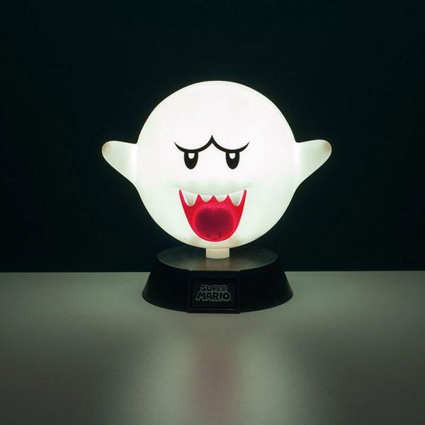 super-mario-lampe-leuchte-nachtlicht-buu-huu-boo-10-cm-1