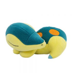 pokémon-pokemon-feurigel-cyndaquil-schlafendes-sleeping-plush-plüsch-plüschfigur-nintendo-tomy-2