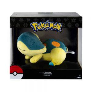 pokémon-pokemon-feurigel-cyndaquil-schlafendes-sleeping-plush-plüsch-plüschfigur-nintendo-tomy-1