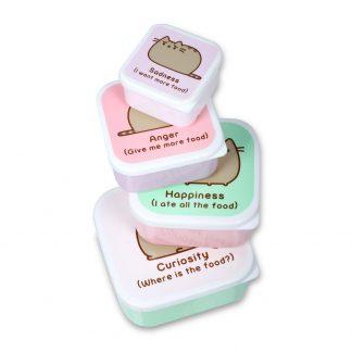 pusheen-snackbox-kawaii-heo-4-verschiedene-größen-5
