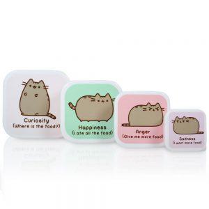 pusheen-snackbox-kawaii-heo-4-verschiedene-größen-4