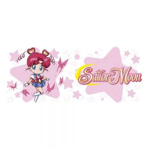 sailor-moon-chibi-chibi-tasse-mug-300-ml-gb-eye-sailor-kriegerinnen-anime-kawaii-2