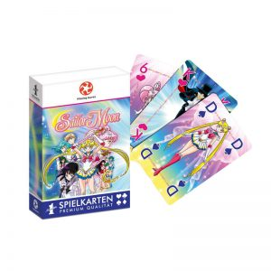 sailor-moon-sailor-krieger-kriegerinnen-spielkarten-playing-cards-skat-poker