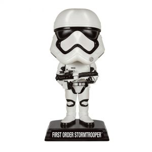 star-wars-first-order-stormtrooper-wackelkopf-wacky-wobbler-funko-15-cm-sammelfigur-figure