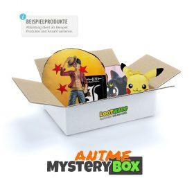 box_anime