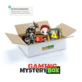 box_gaming