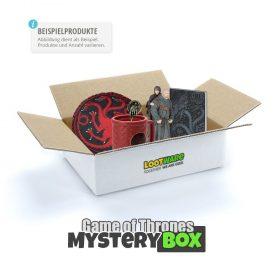 box_got