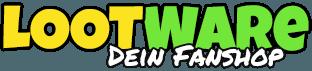 Lootware